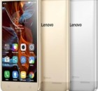 Lenovo Vibe K5 Plus Launch Date in India